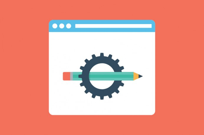 More CMS tools for your bank website toolbox