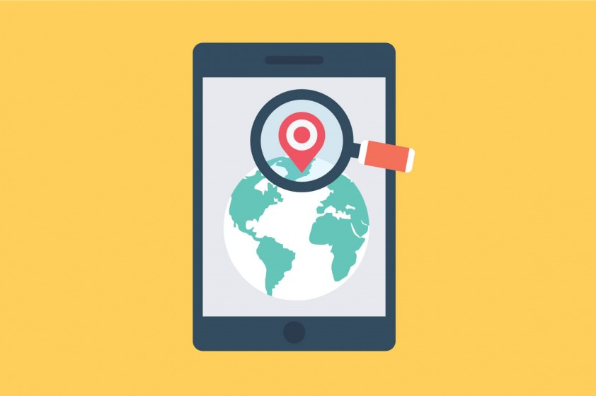 Should your bank's digital marketing strategy include geofencing?