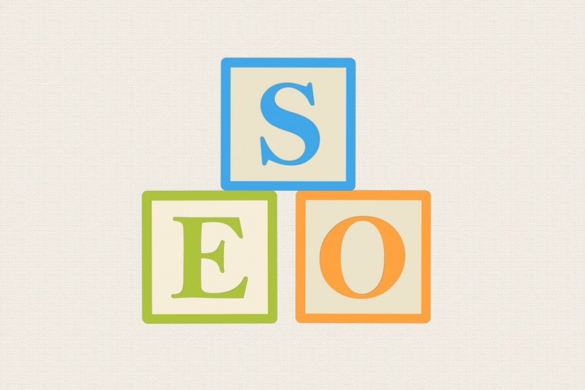 Learn the ABCs of SEO